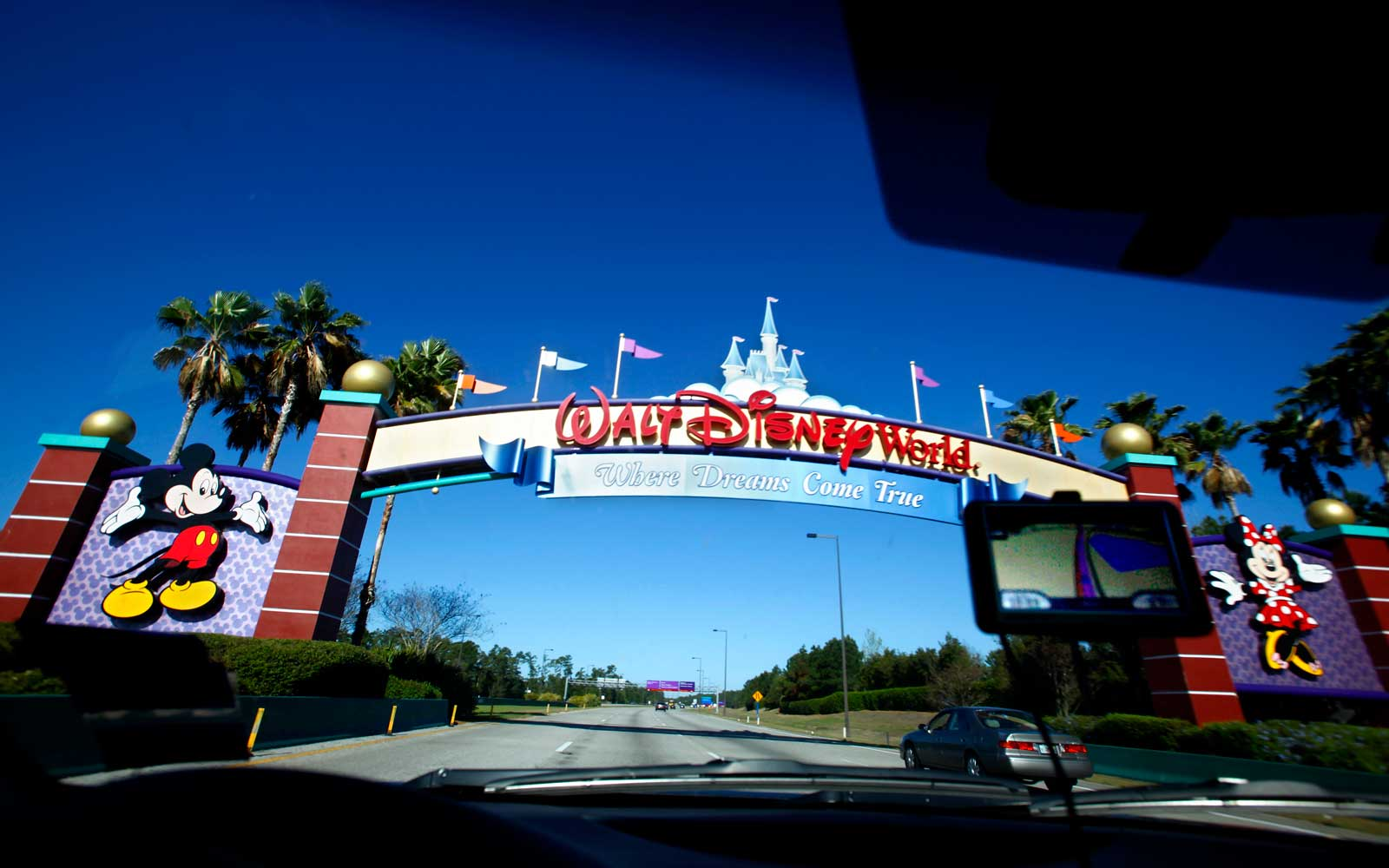 Disney World Ticket Prices: Everything to Know About the New System That Could Save You Money (or Cost You a Ton)