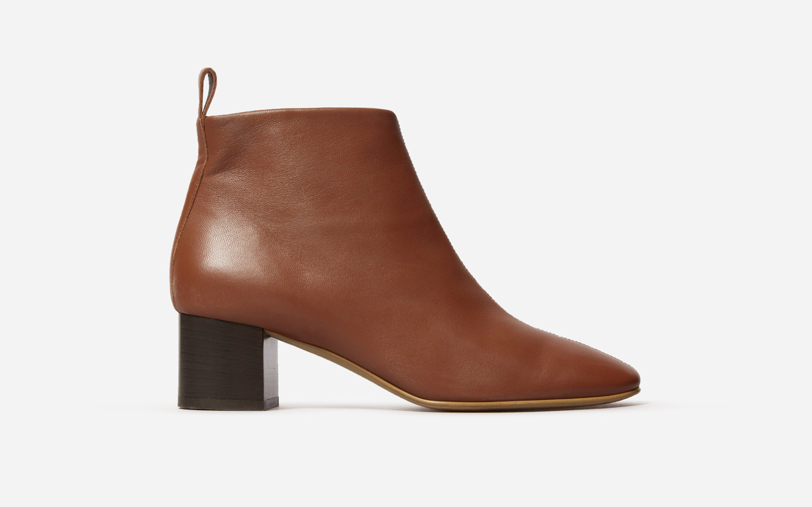 everlane day boot
