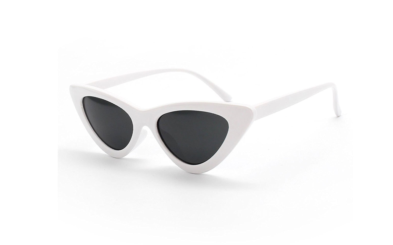 6c648cd370 13 Cute Pairs of Sunglasses You d Never Guess We Found on Amazon ...