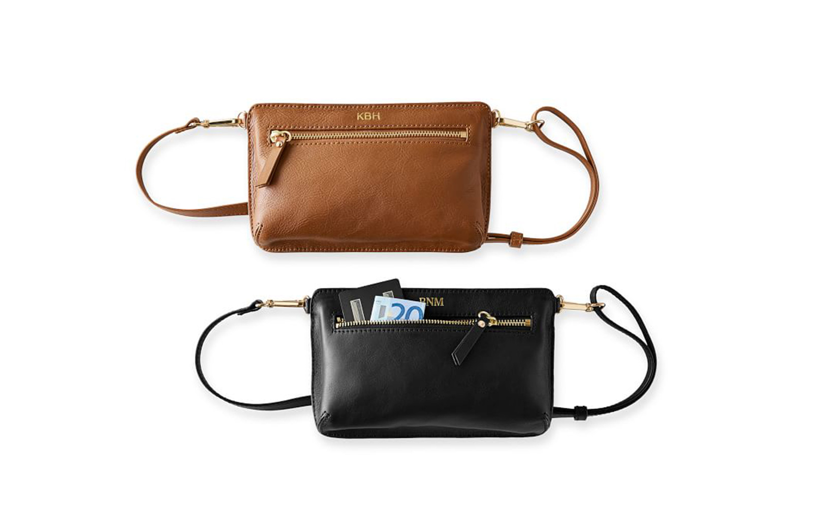 69ea00ccd6 Cute Fanny Packs and Belt Bags for Stylish Travelers