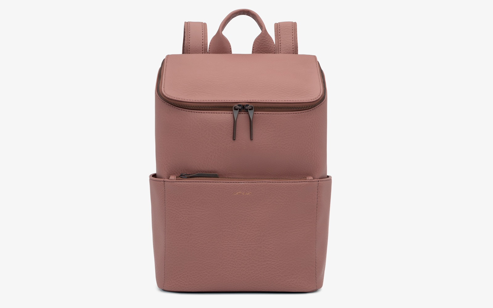 The Best Women's Leather Backpacks | Travel + Leisure