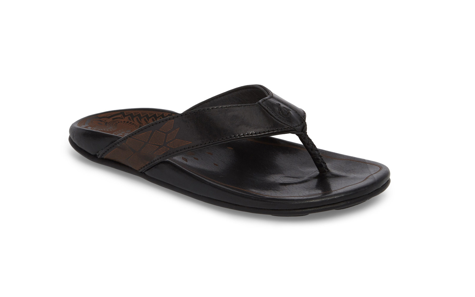 d97c341e1d79b2 The Best Men s Sandals to Pack for Your Next Vacation