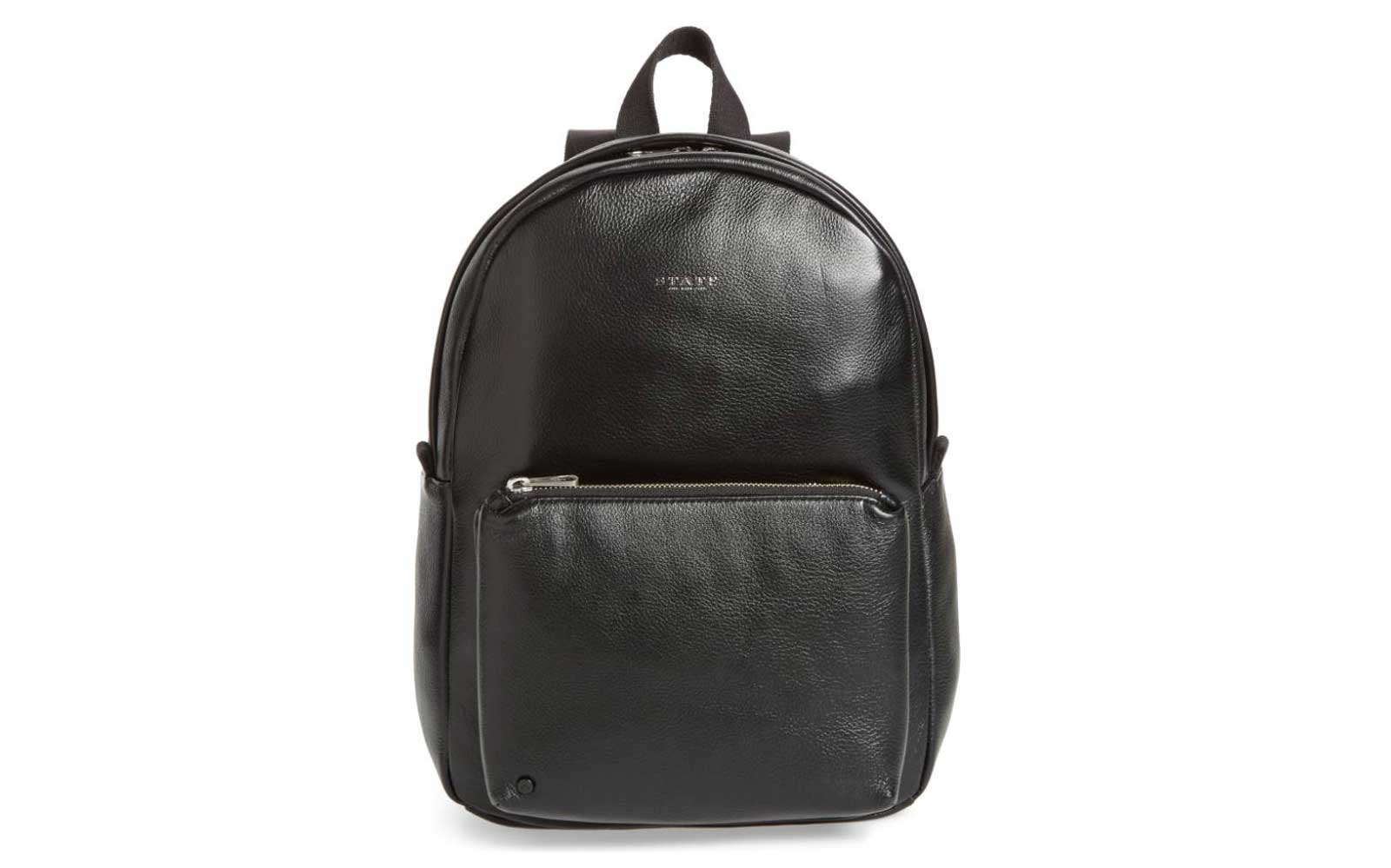 0e77dad74a The Best Women s Leather Backpacks