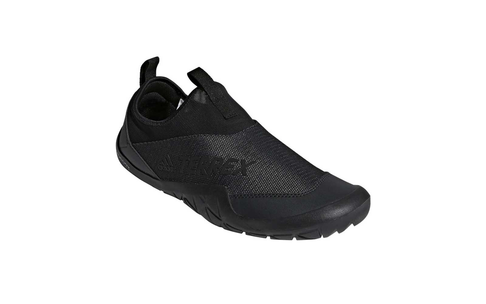 efc123574657 The Best Men s Water Shoes for 2019