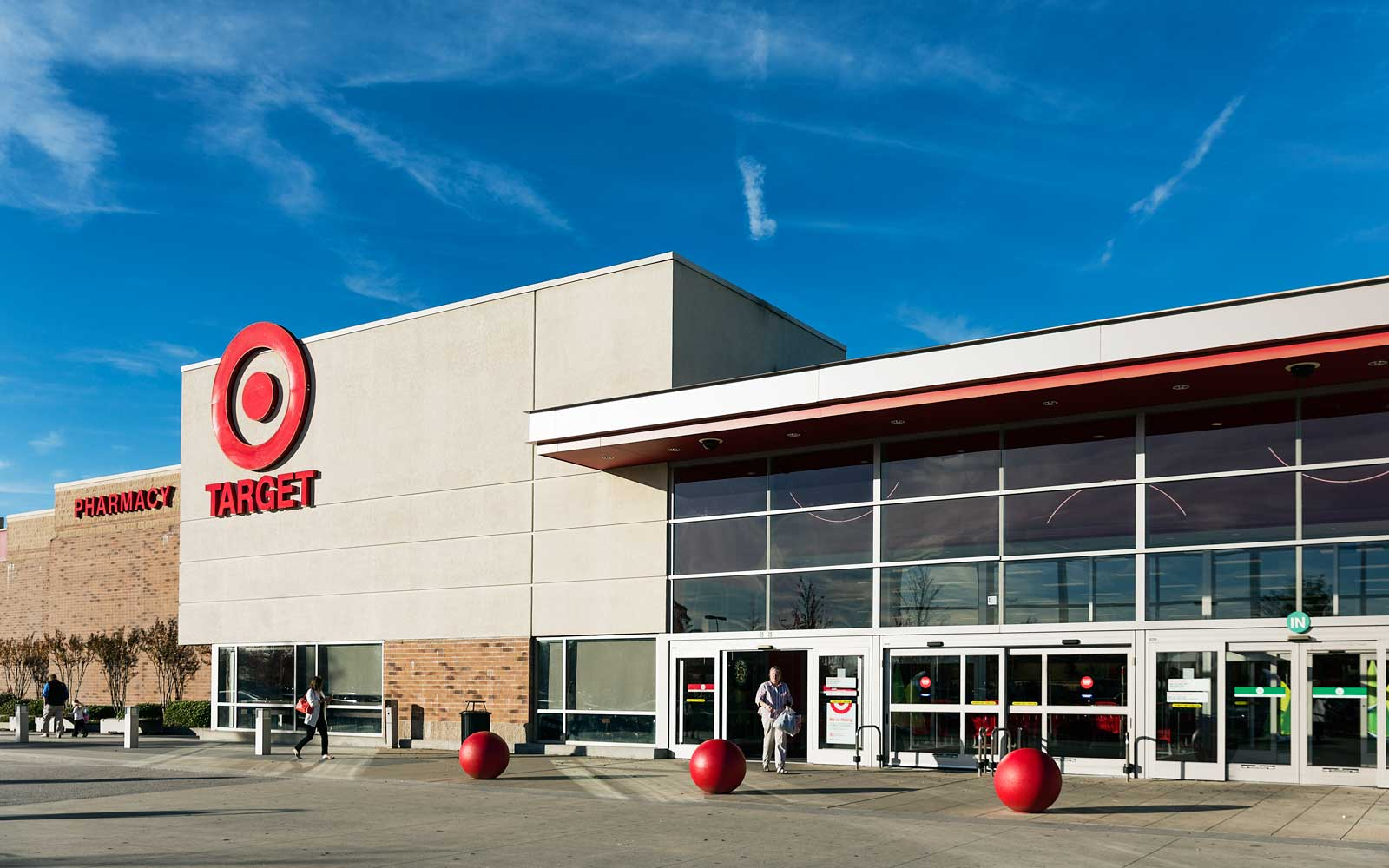 This Is the Best Day to Shop at Target, According to Two Superfans