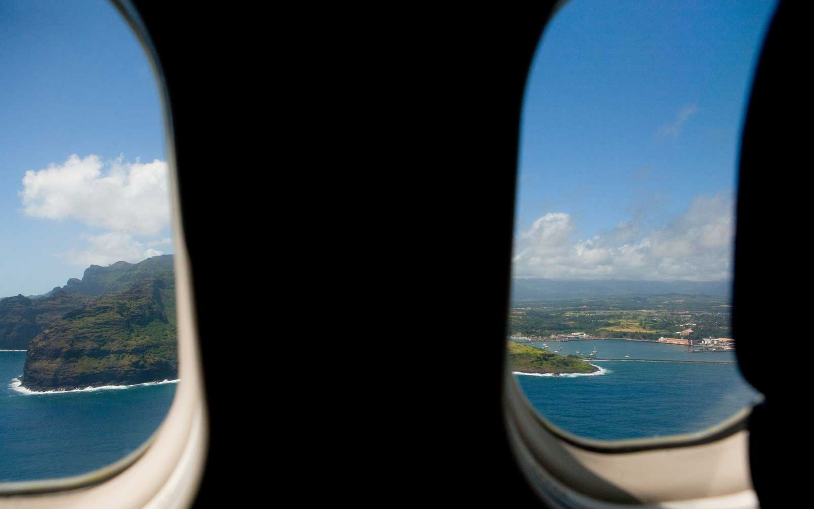 You Could Get a Free Flight to Hawaii If You Book a Norwegian Cruise