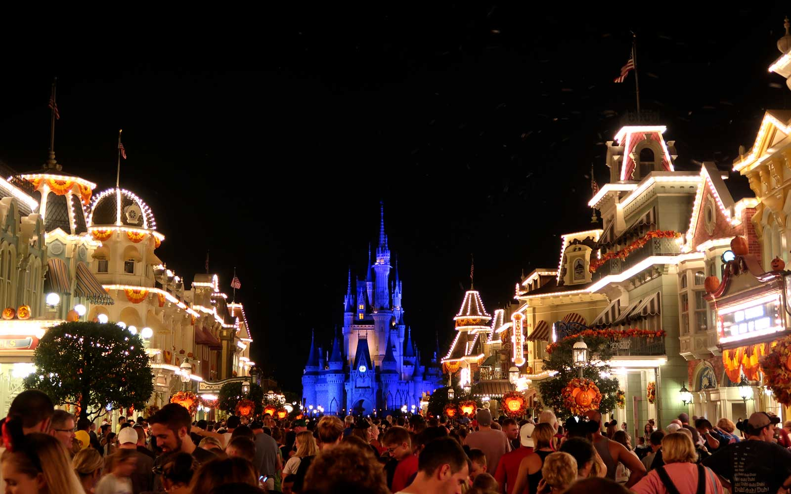 Walt Disney World Just Changed Its Ticket Prices — Here's What You Need to Know for Your Next Trip