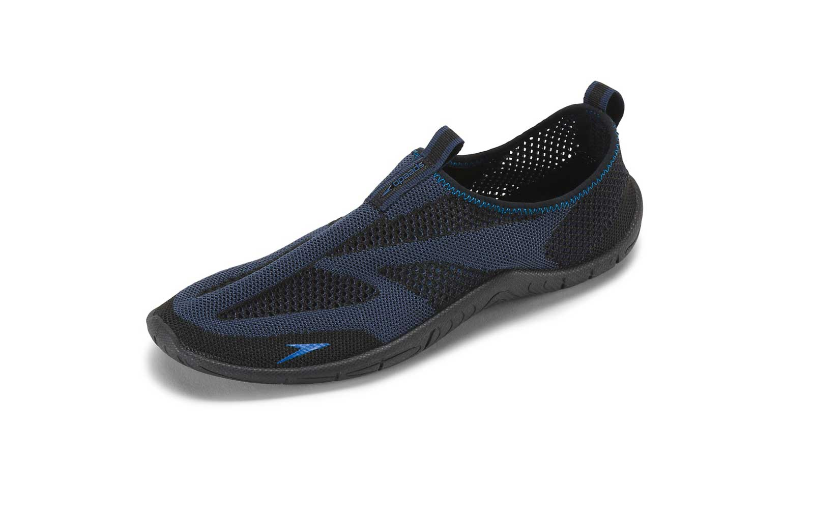 ee63a5412d4a5 The Best Men s Water Shoes for 2019