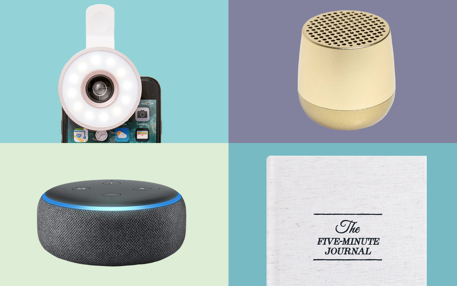 The Best Cheap (and Actually Useful) Gift Ideas