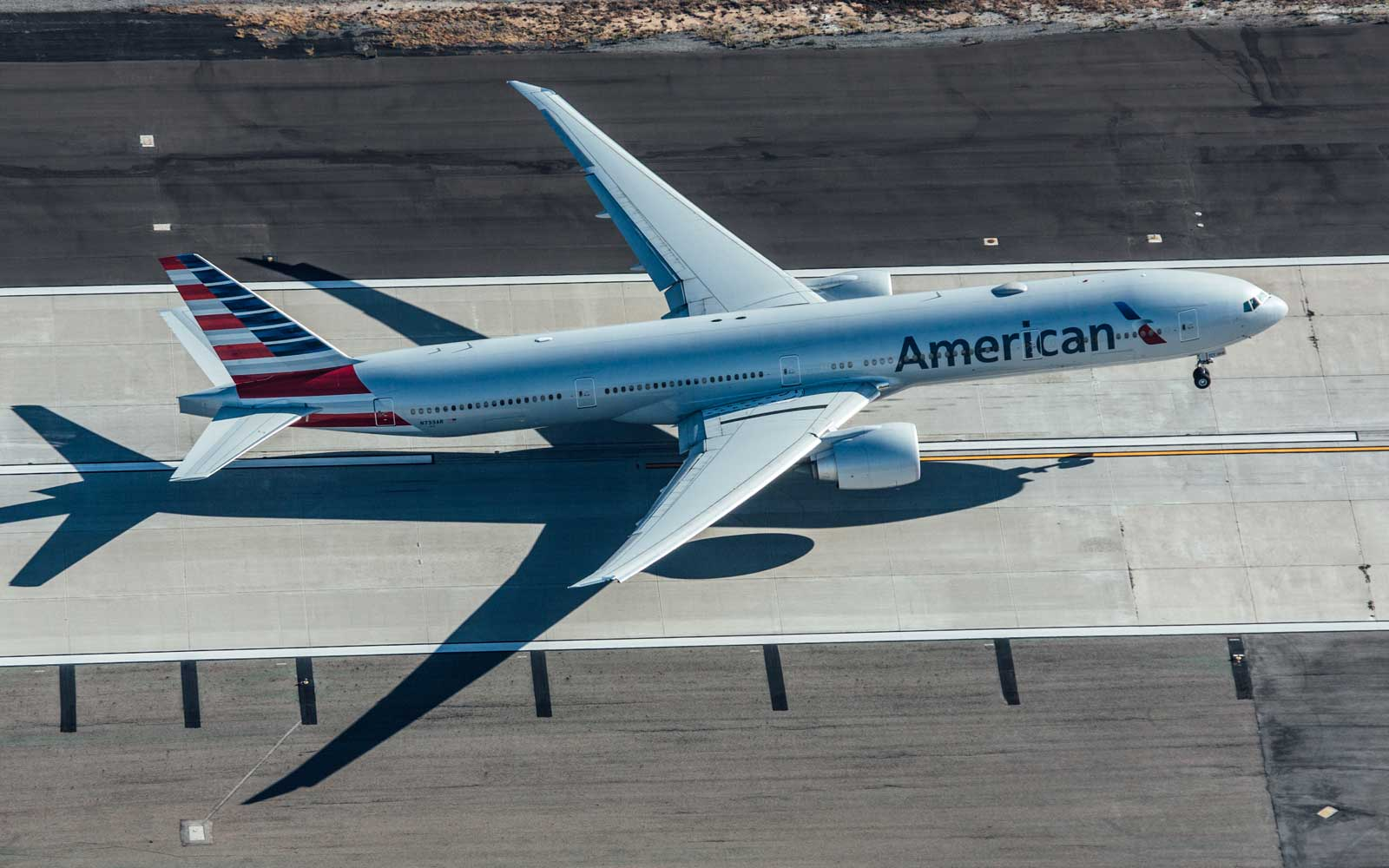 American Airlines Is Adding Basic Economy to Flights to