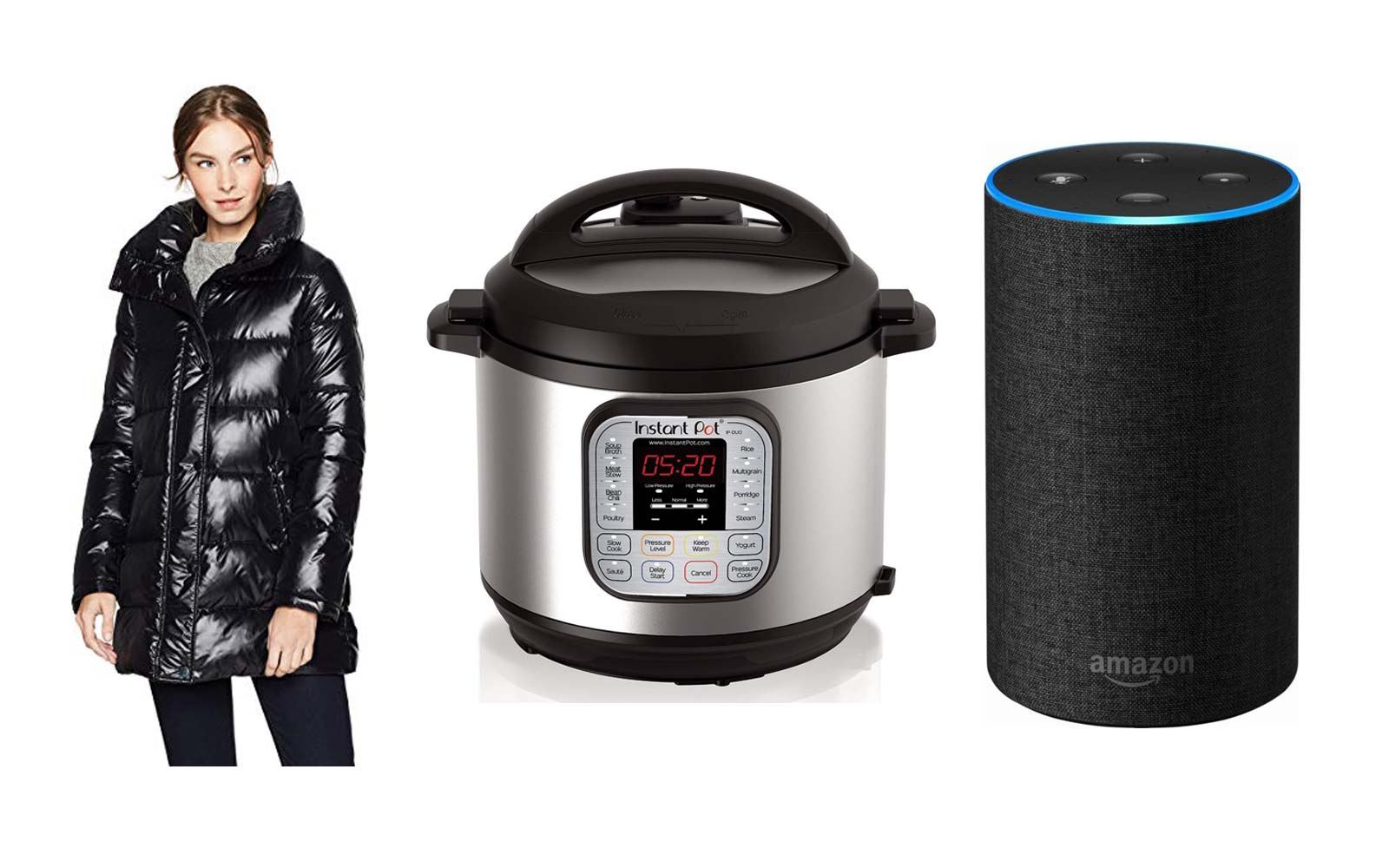 Amazon Already Has Black Friday Deals — Here Are Our Favorites Right Now