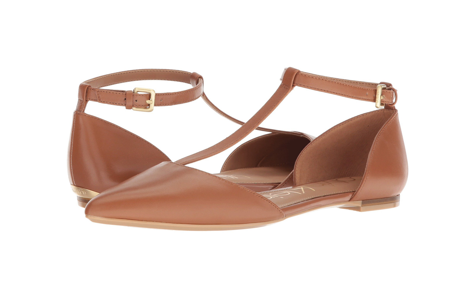 6e613d935e040 The Best Comfortable (and Cute) Flats for Travel