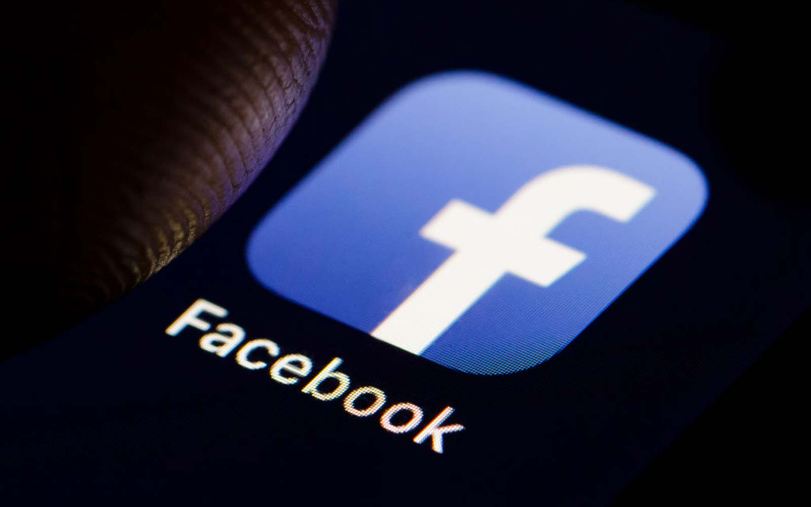 Facebook Has a New Feature That Might Finally Help You Stop Wasting All Your Time on Social Media