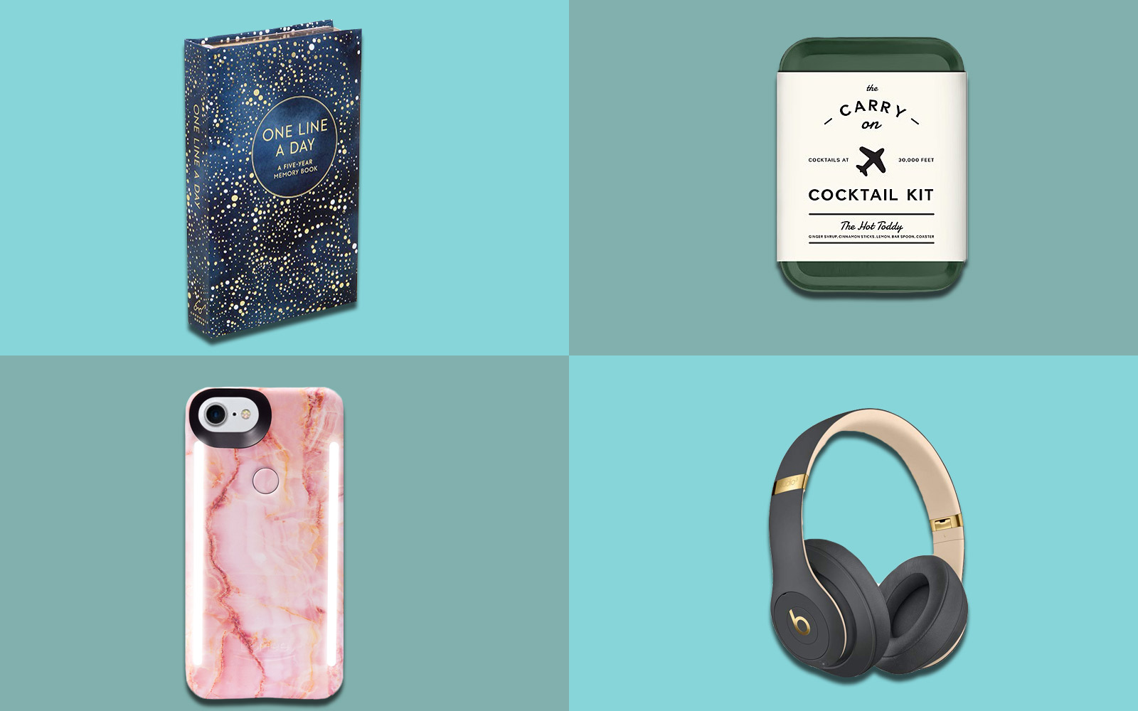 12 Gift Ideas for Introverts
