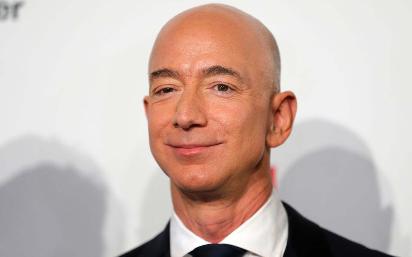 Why Jeff Bezos Says You Should Stop Aiming for Work-life Balance