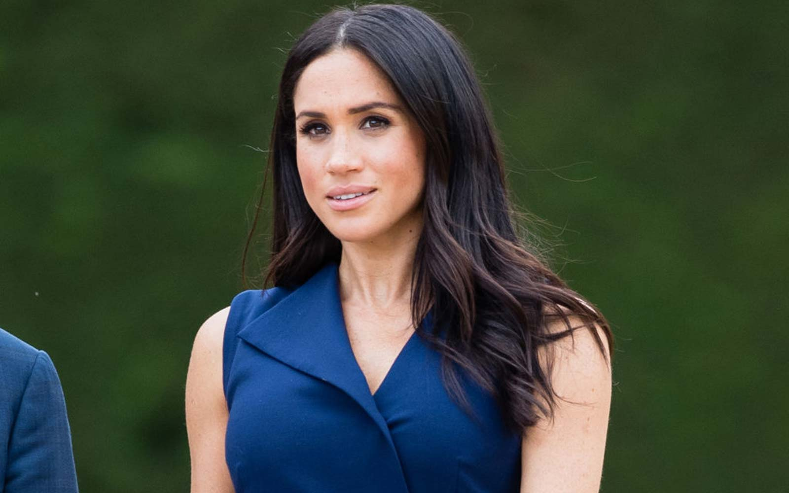 Meghan Markle's Personal Assistant Has Already Resigned, According to Reports
