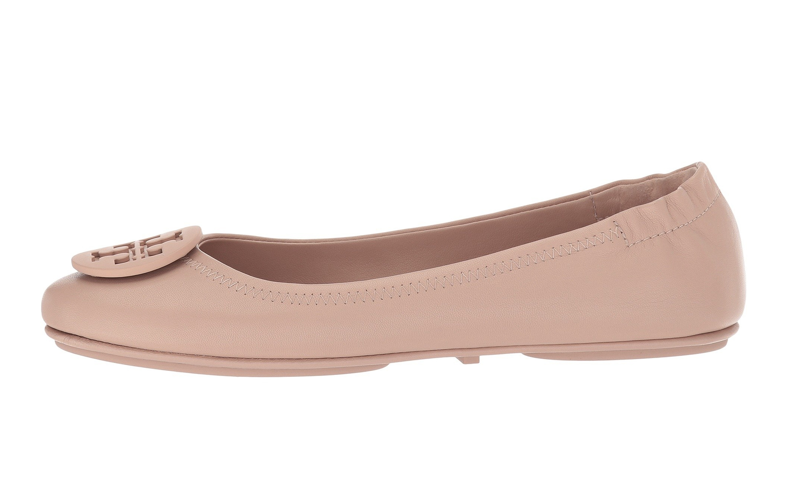 e02e3dc27cd65 The Best Comfortable (and Cute) Flats for Travel | Travel + Leisure