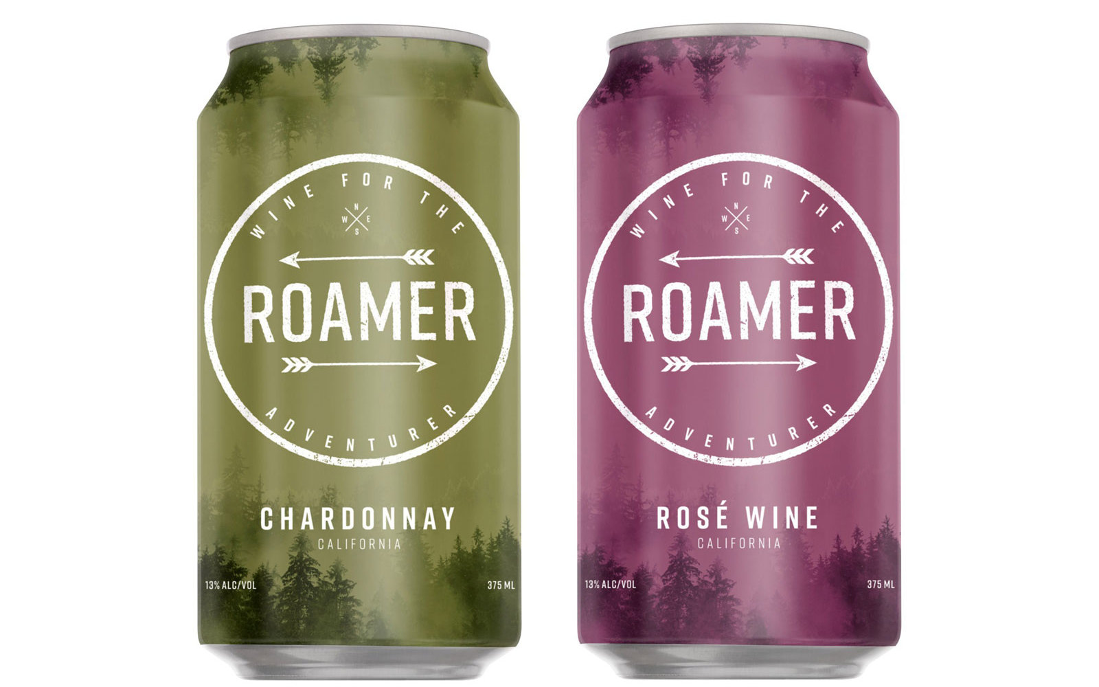 This Is What 7-Eleven's New Canned Wine Tastes Like