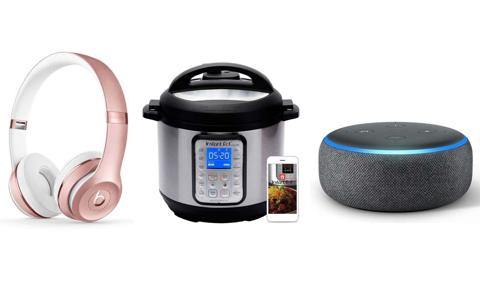 These Last-minute Gift Deals on Amazon Are a Procrastinator's Dream