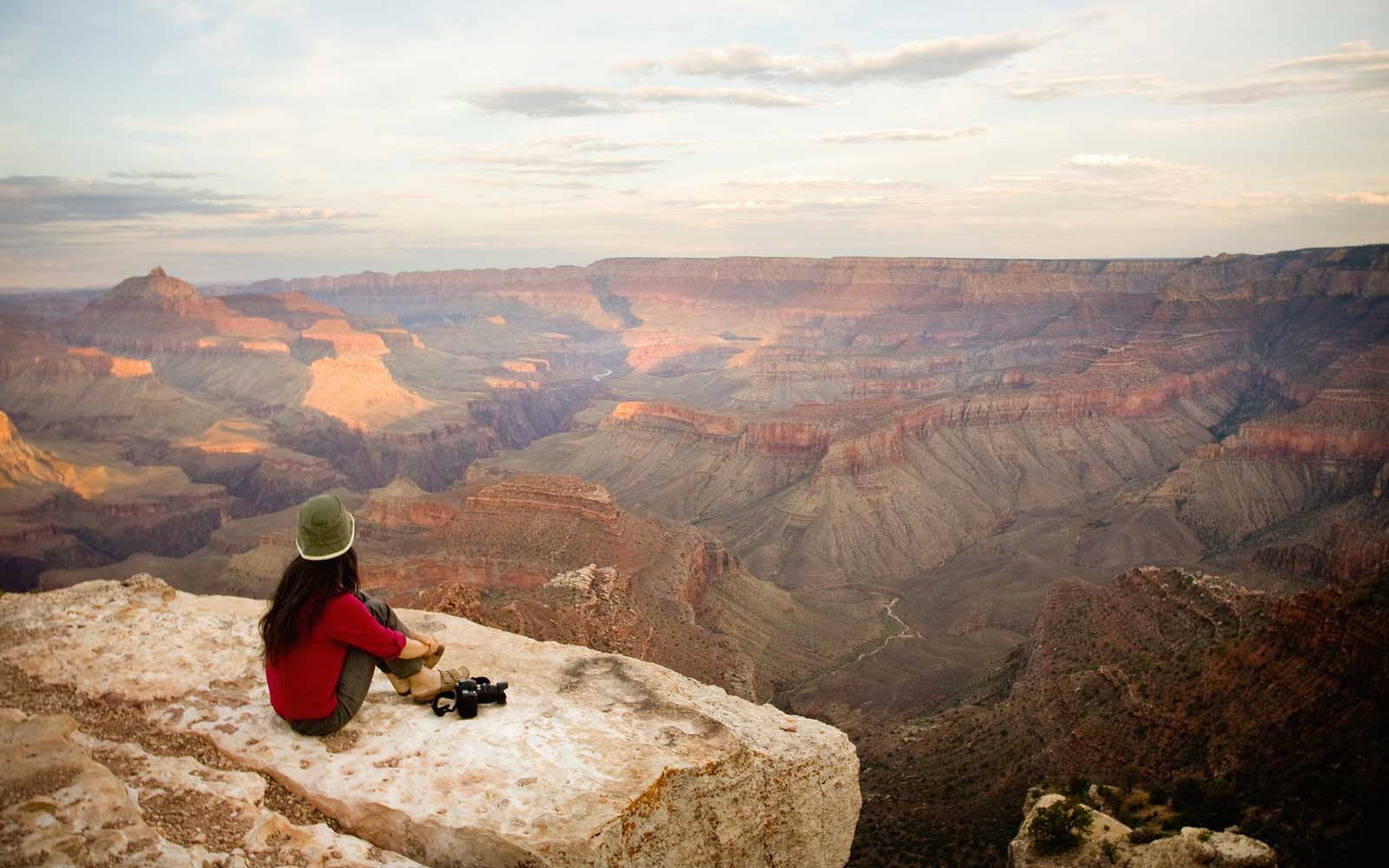 Trips and Experiences Worth Saving For