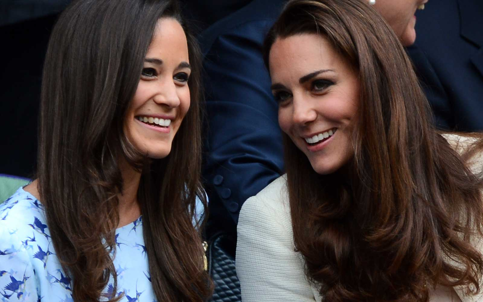 Kate and Pippa Middleton's Former London Apartment Is for Sale for $2.5 Million