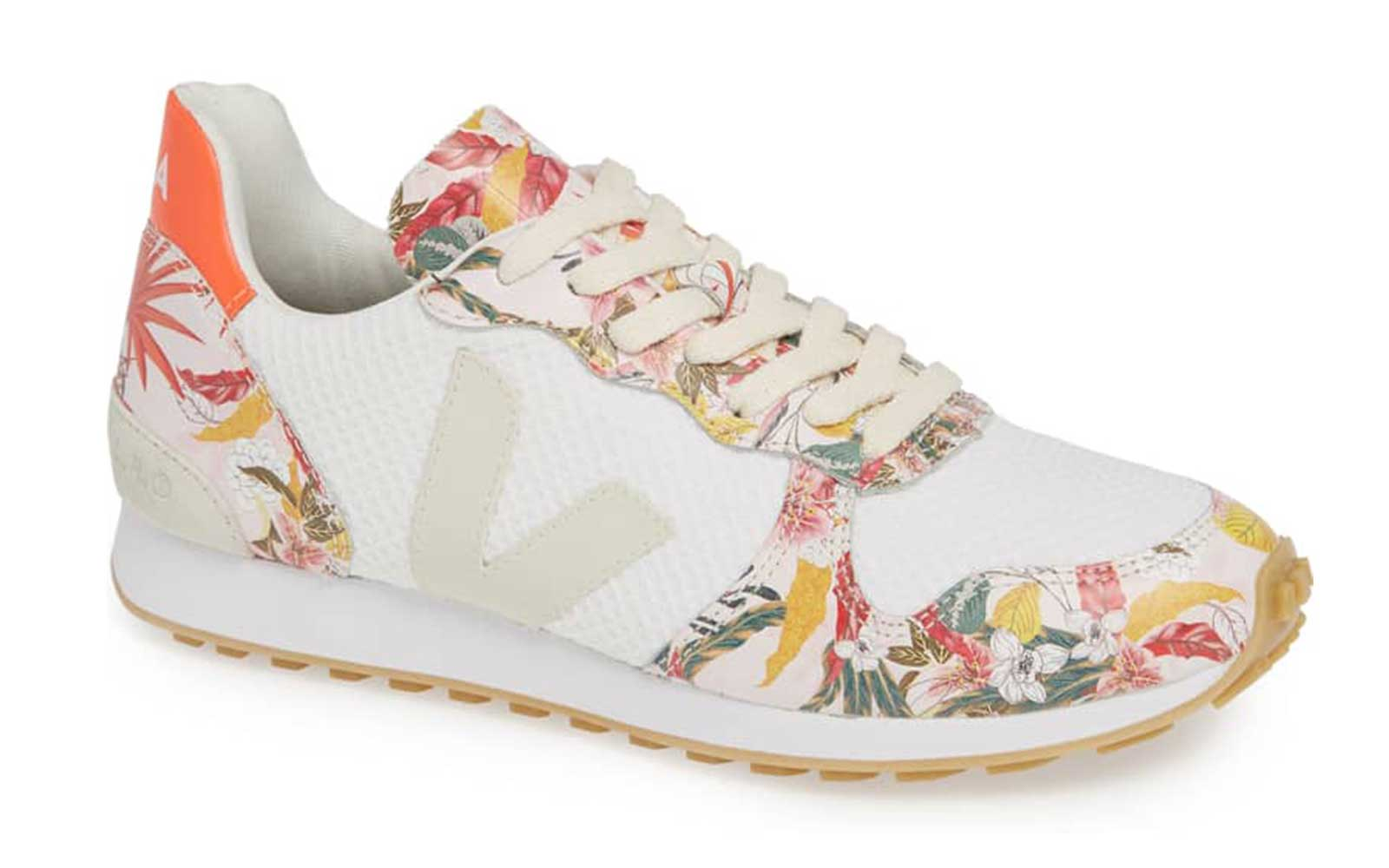 Veja Holiday sneakers