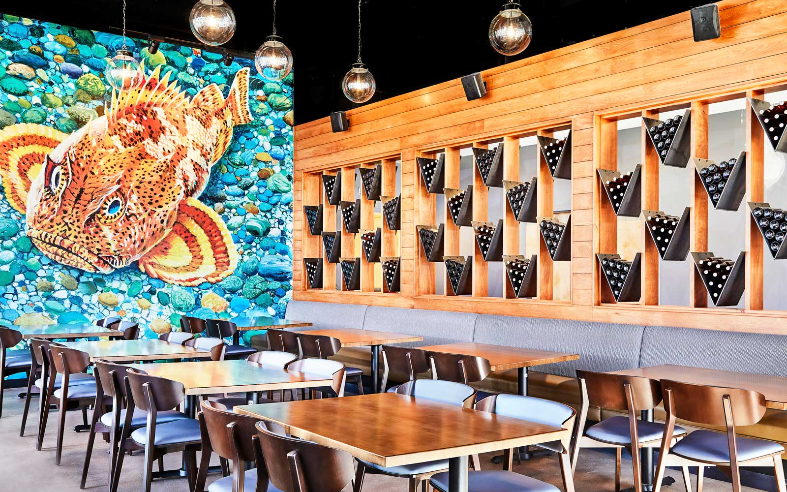 Disneyland's Very First Craft Brewery Is Finally Open