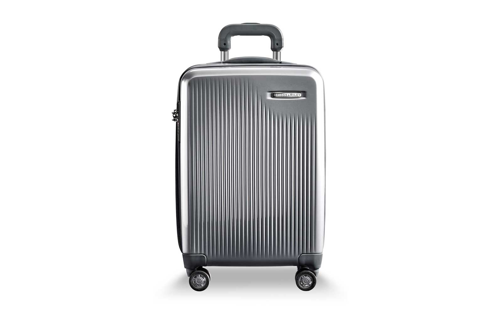 briggs riley luggage sale
