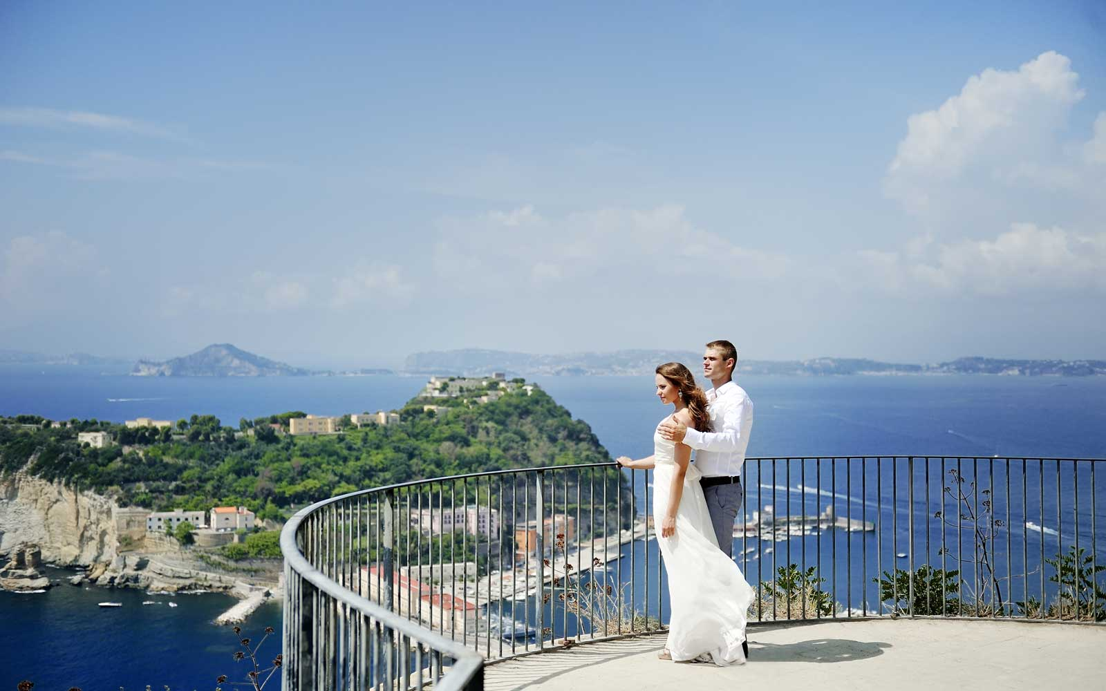 Do You Need to Visit Your Destination Wedding Location Before the Big Day?