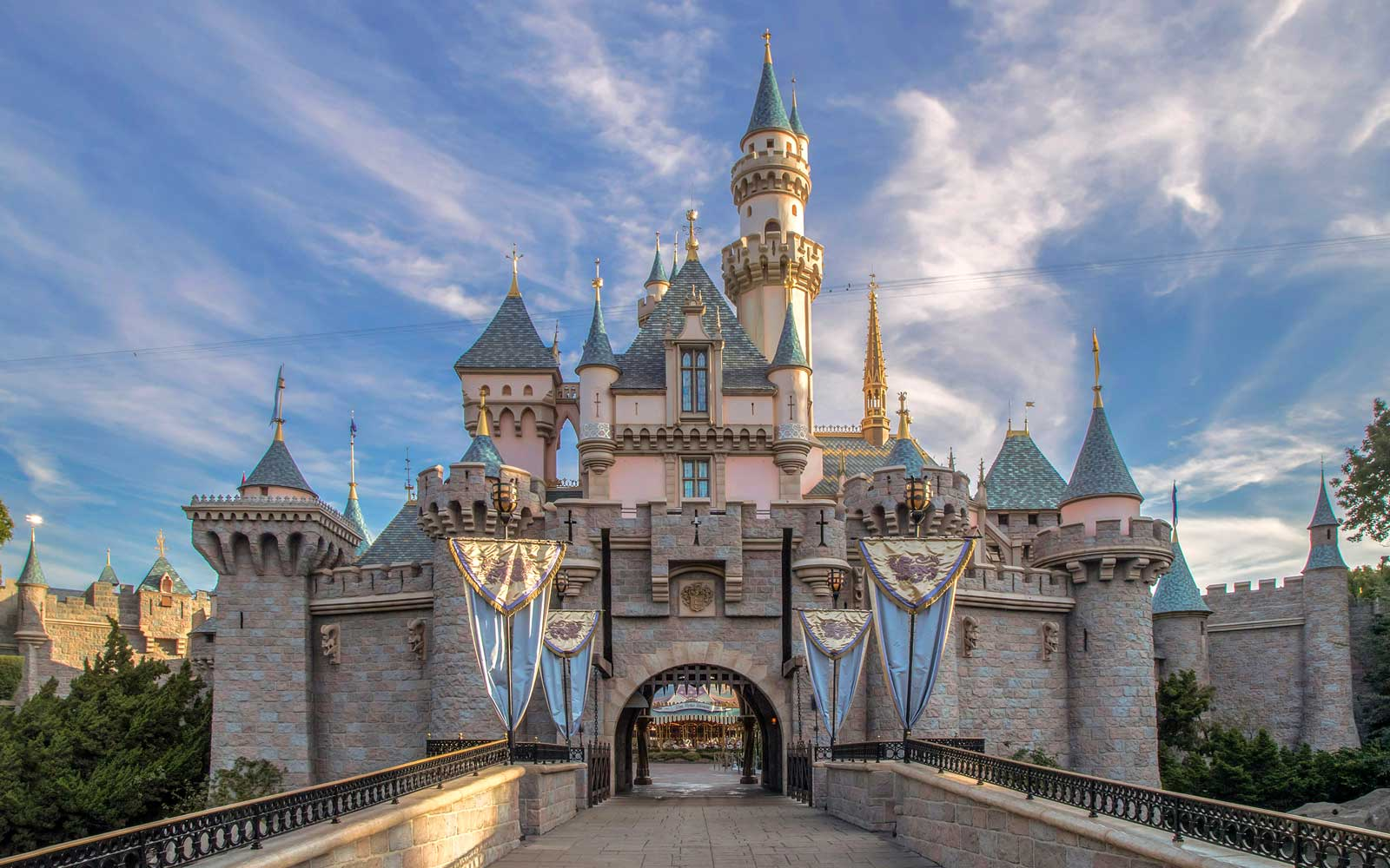 The Cheapest Disneyland Ticket Is Now Over $100 Thanks to an Unexpected Price Hike