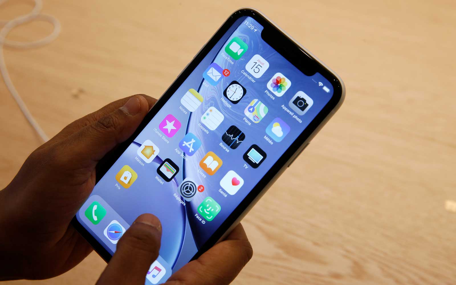Your New iPhone Has a Secret App to Make Shortcuts For Your Favorite Tasks — Plus Other Hacks You Need to Know