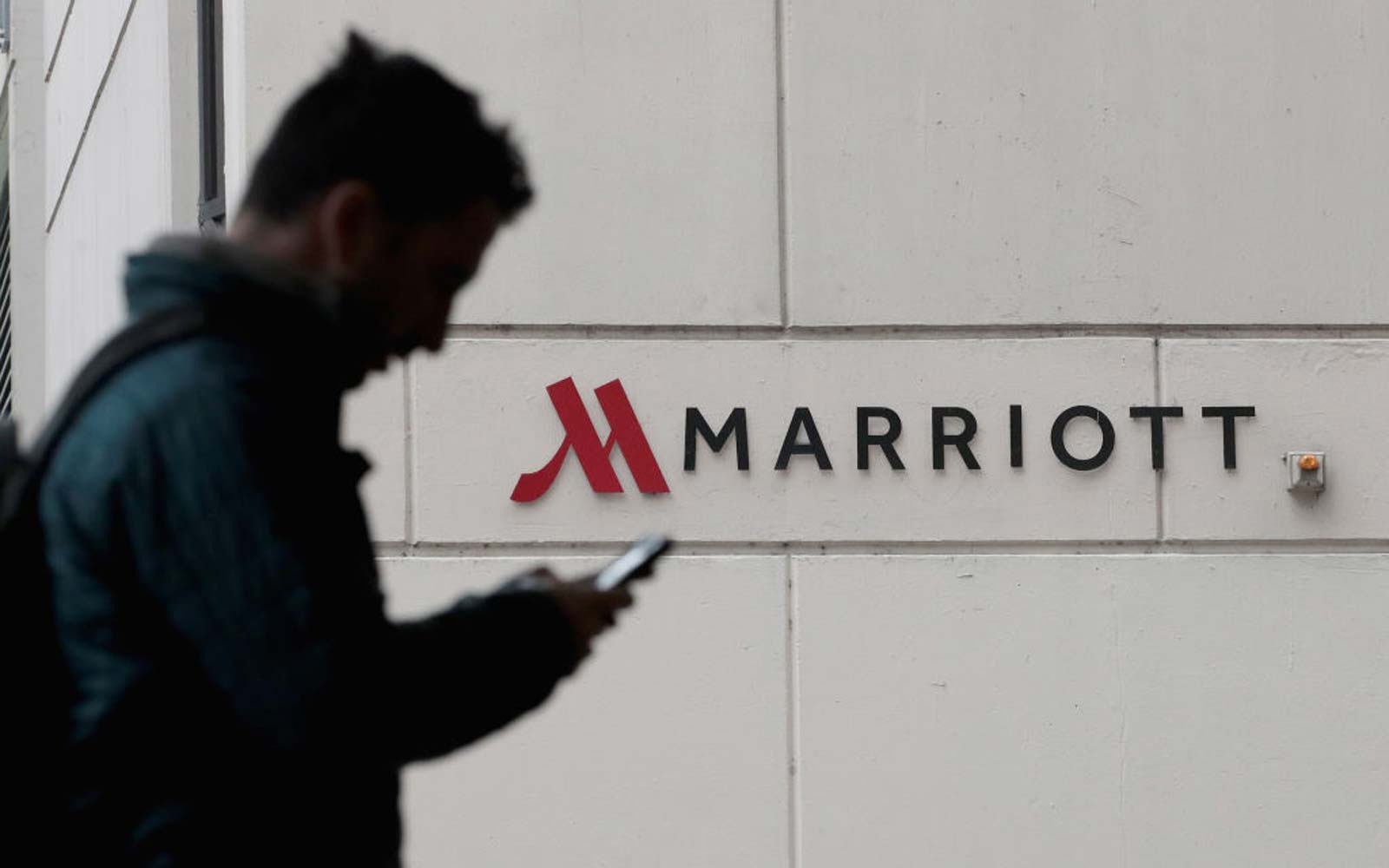 Marriott Now Says 5.25 Million Passport Numbers Were Accessed in November Data Breach