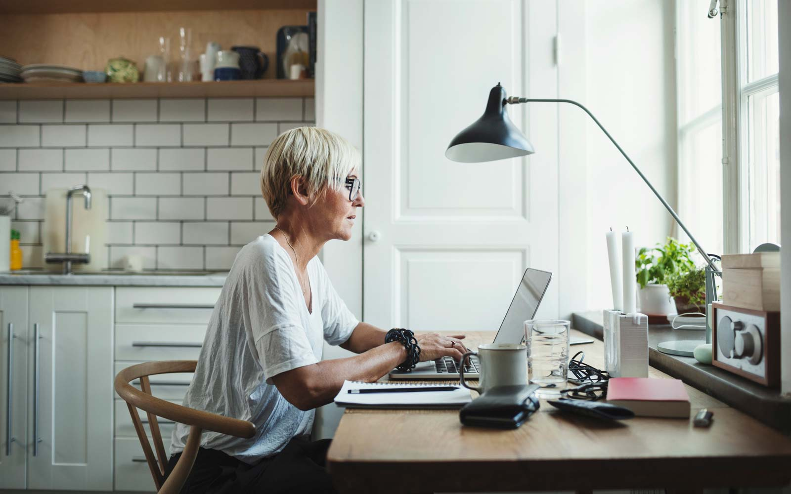 These Are the Best Companies With Work From Home Jobs in 2019