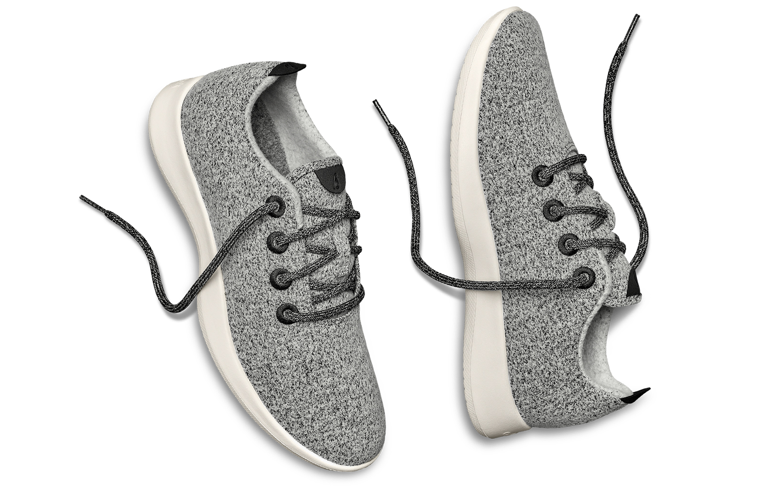 Allbirds Cult Favorite Comfy Sneakers Now Come In 8 New