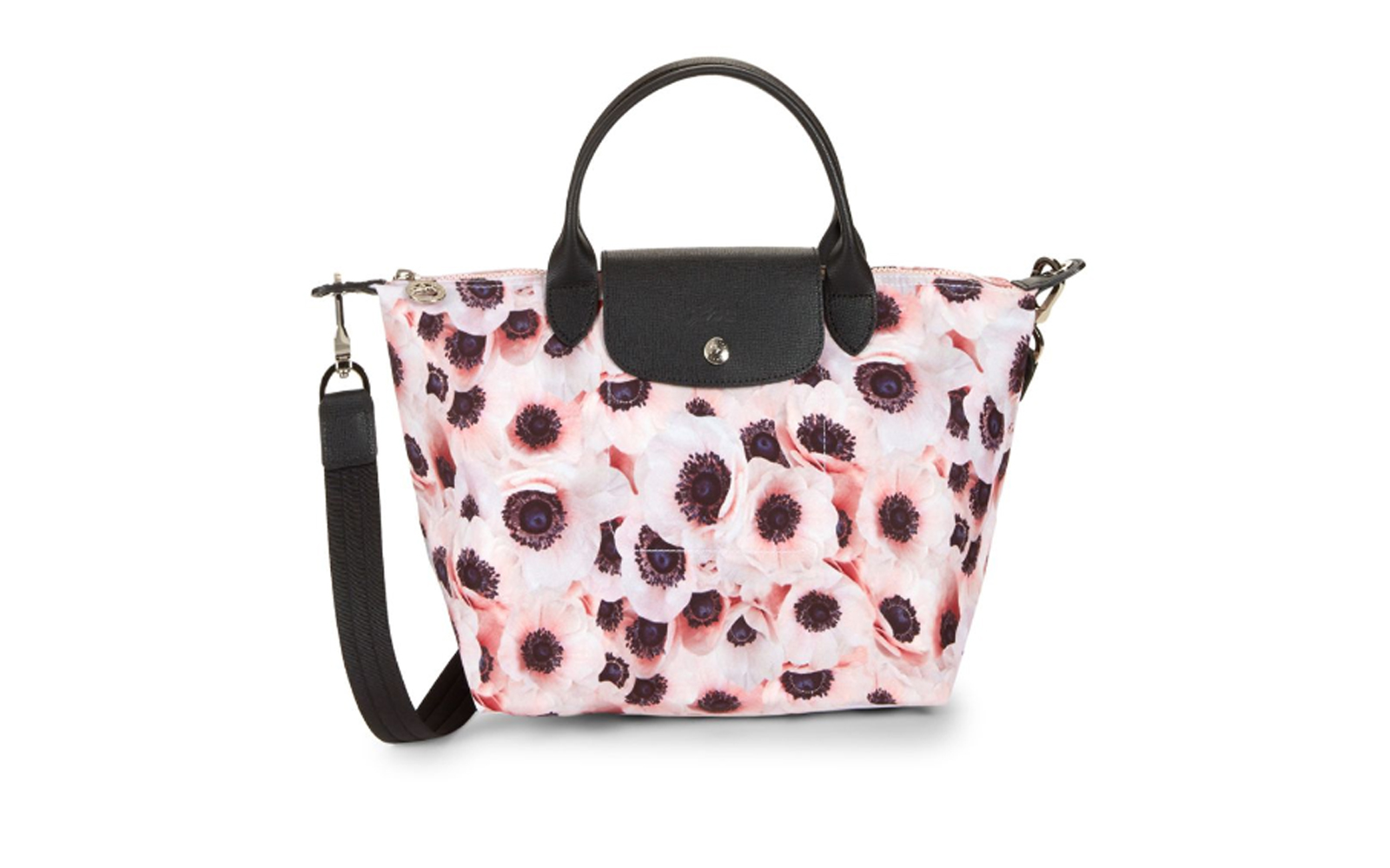 369ca5f00554 Every Longchamp Bag You Could Ever Need Is on Sale Right Now ...