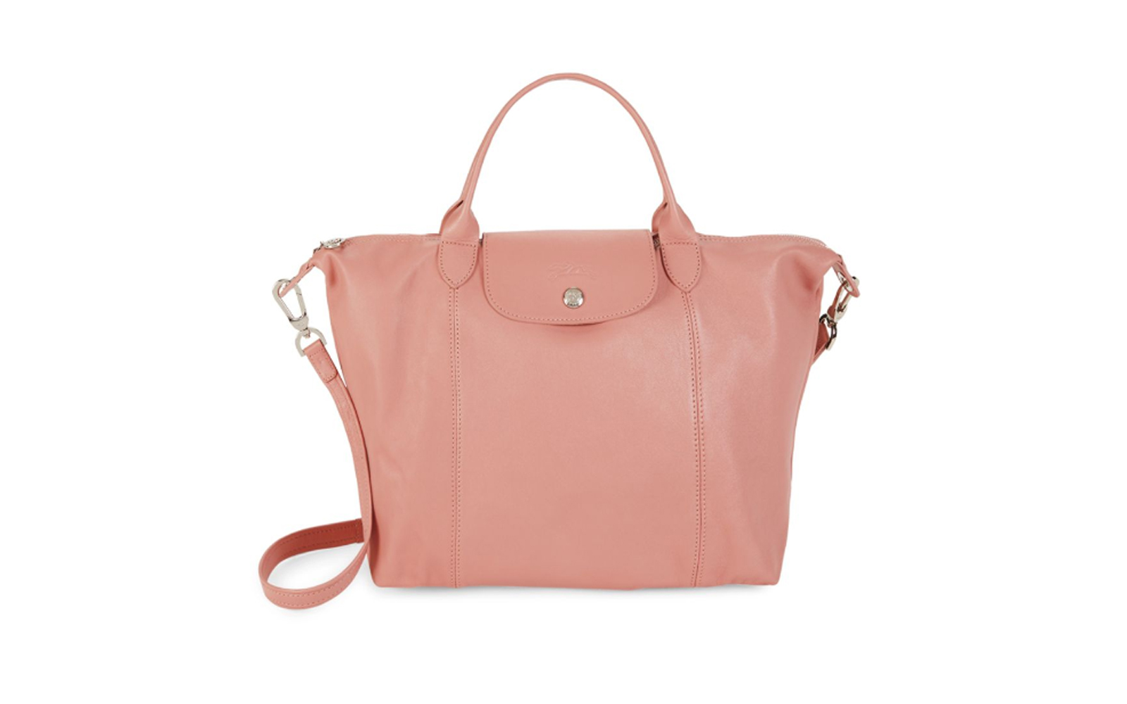 Every Longchamp Bag You Could Ever Need Is on Sale Right Now ... a4a5de98e4bdb