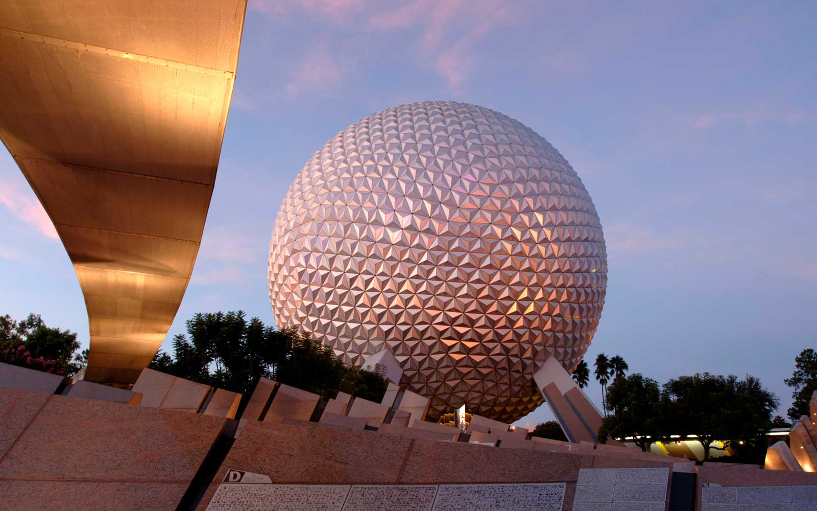 Disney Epcot Guide: How to Plan the Perfect Day