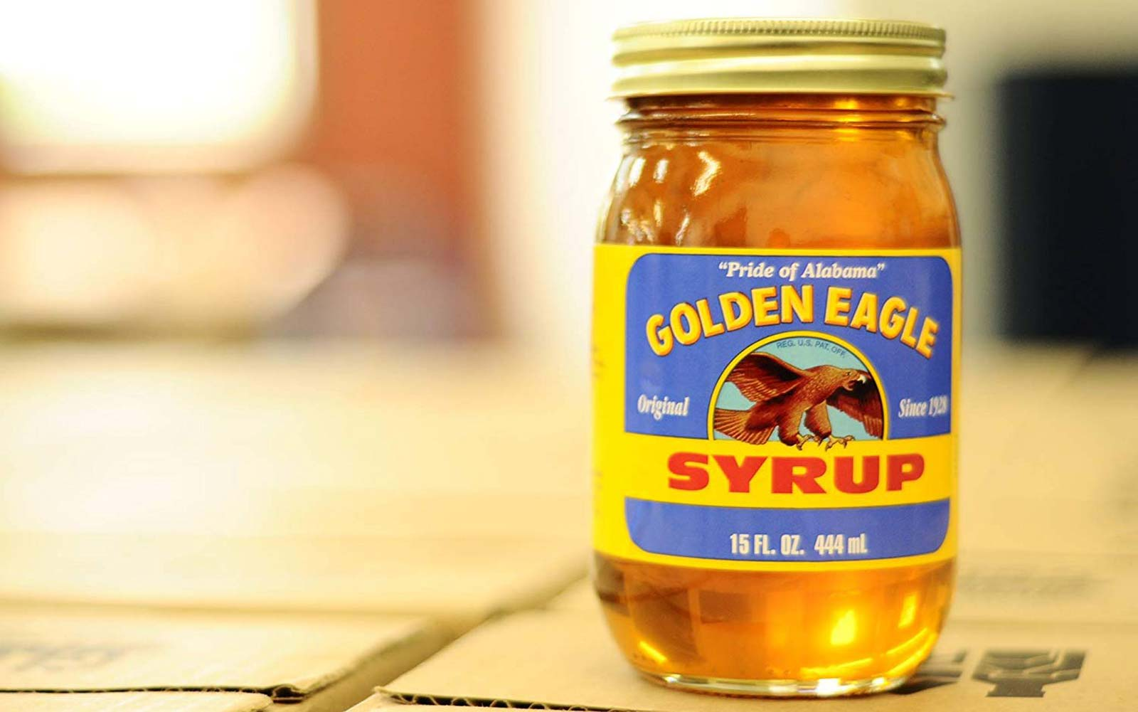 Alabama's Favorite Syrup Has Been Made the Same Way in the Same Tiny Town for 90 Years
