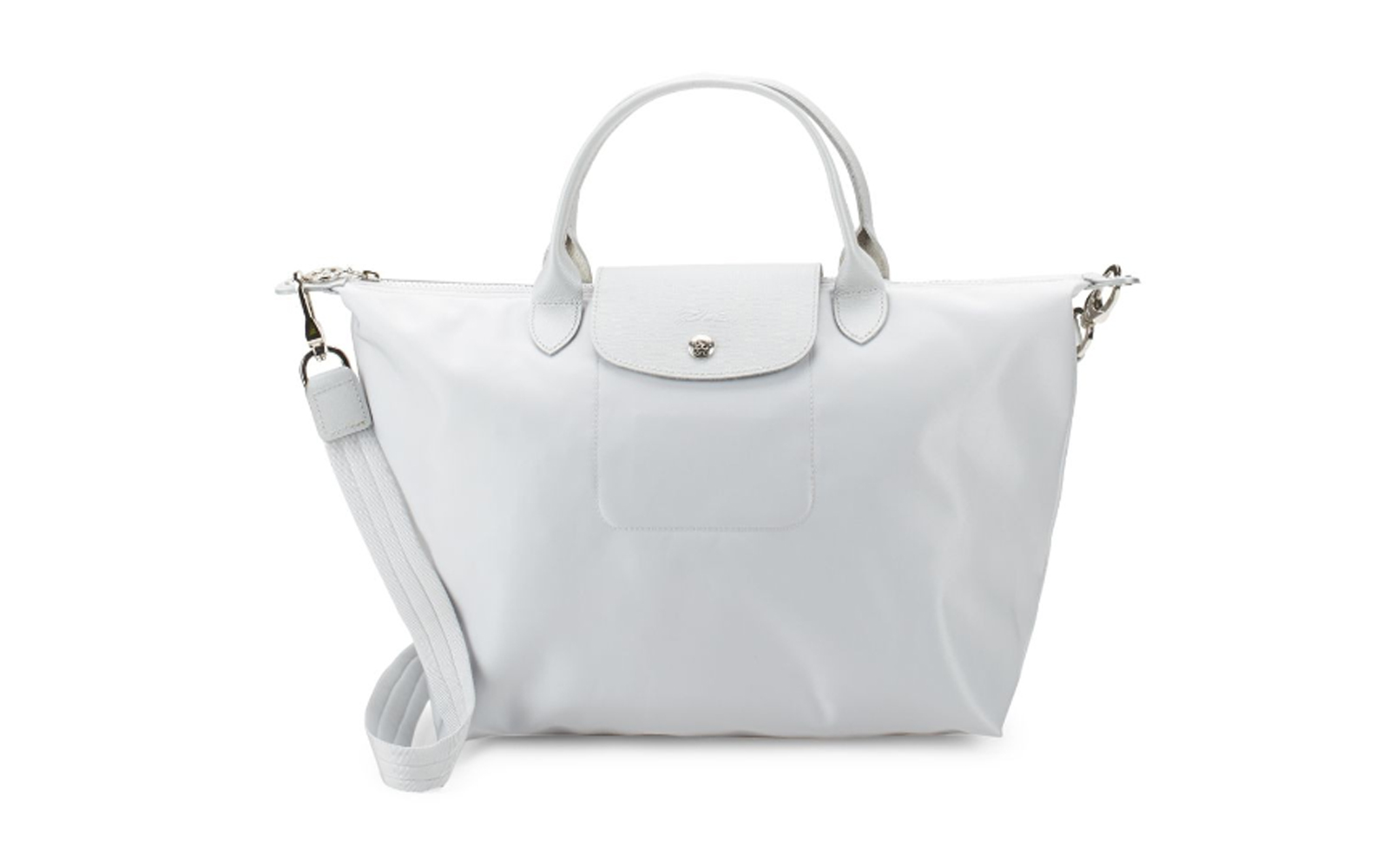 c3d2318792a6 Every Longchamp Bag You Could Ever Need Is on Sale Right Now ...