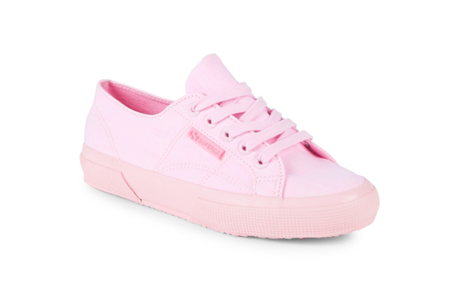 buy online 8899a d0cba Kate Middleton's Favorite Sneaker Brand Is on Super-sale ...