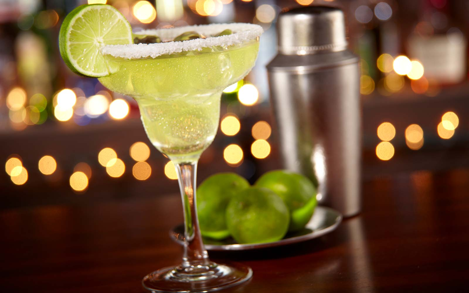 Where to Get the Best Drink Deals for National Margarita Day