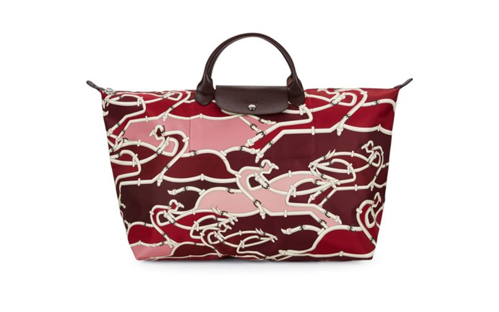 73578da4293a Every Longchamp Bag You Could Ever Need Is on Sale Right Now ...