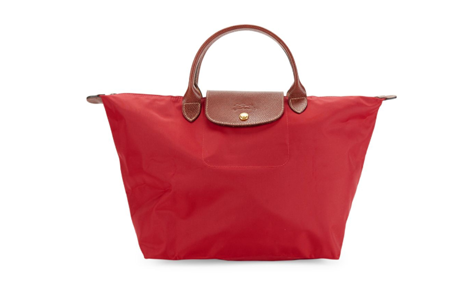Every Longchamp Bag You Could Ever Need Is on Sale Right Now ... f7b3f48114660