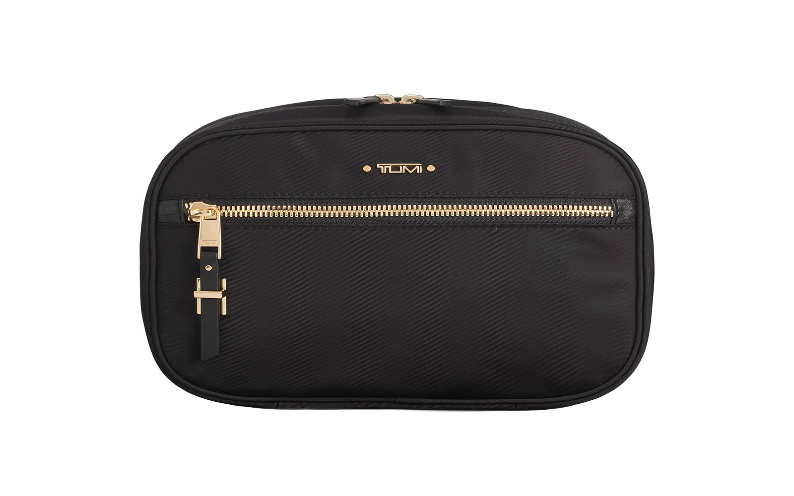 The Best Toiletry Bags, According to Travel Editors | Travel