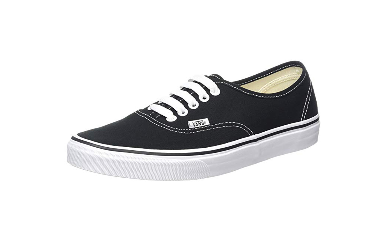 Vans Classic Authentic Core