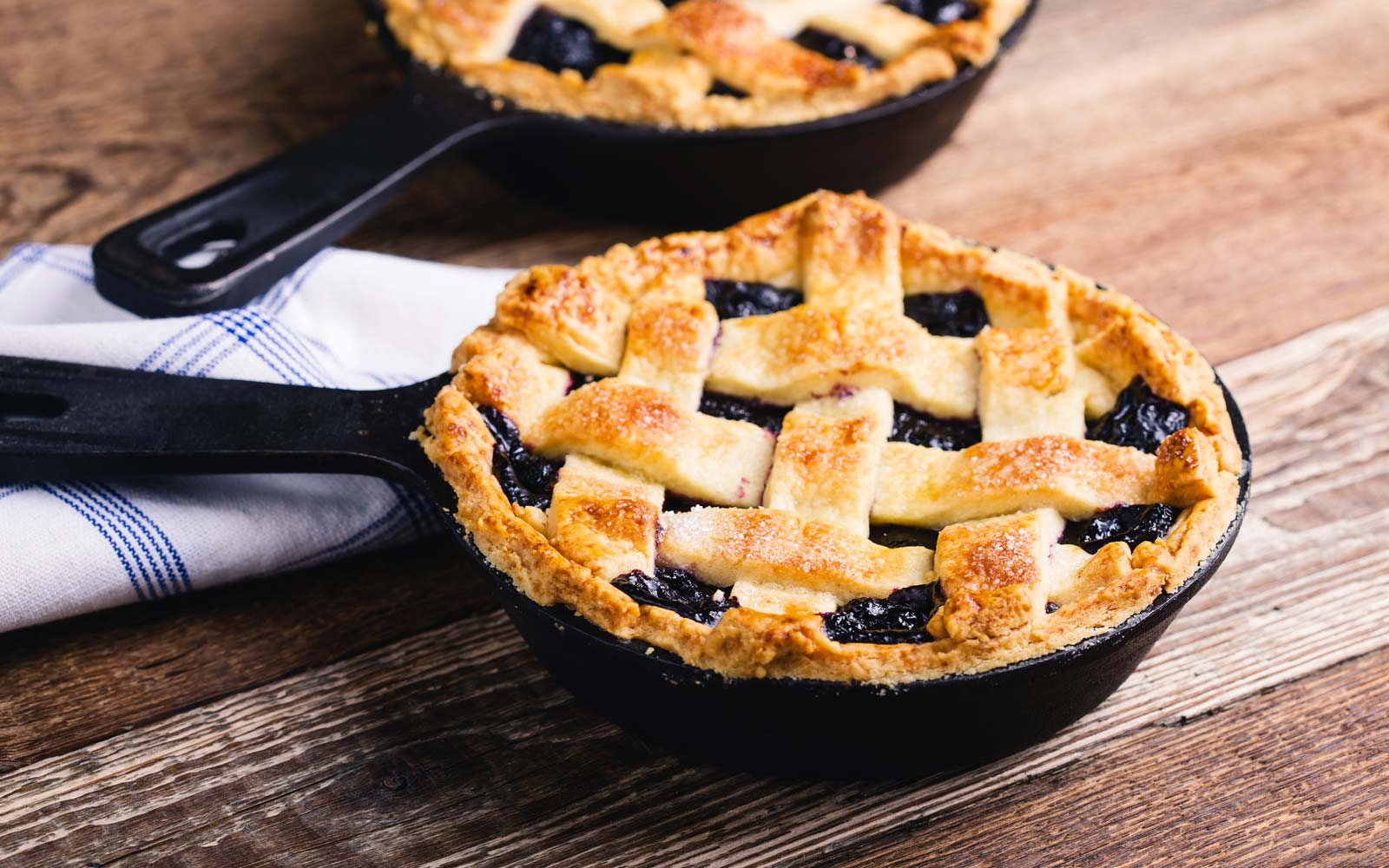 Pi Day Is Tomorrow — Here Are All the Food Deals Happening