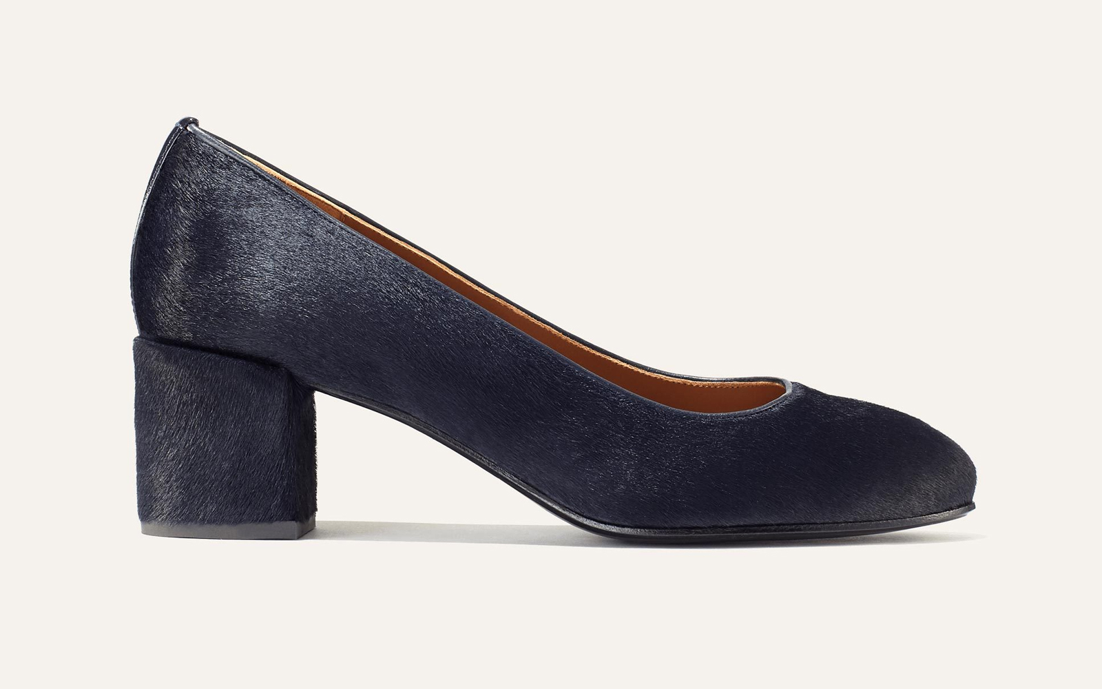 These Heels Are so Comfortable, They Had a 1,000-person Waitlist — Here's How to Buy Them