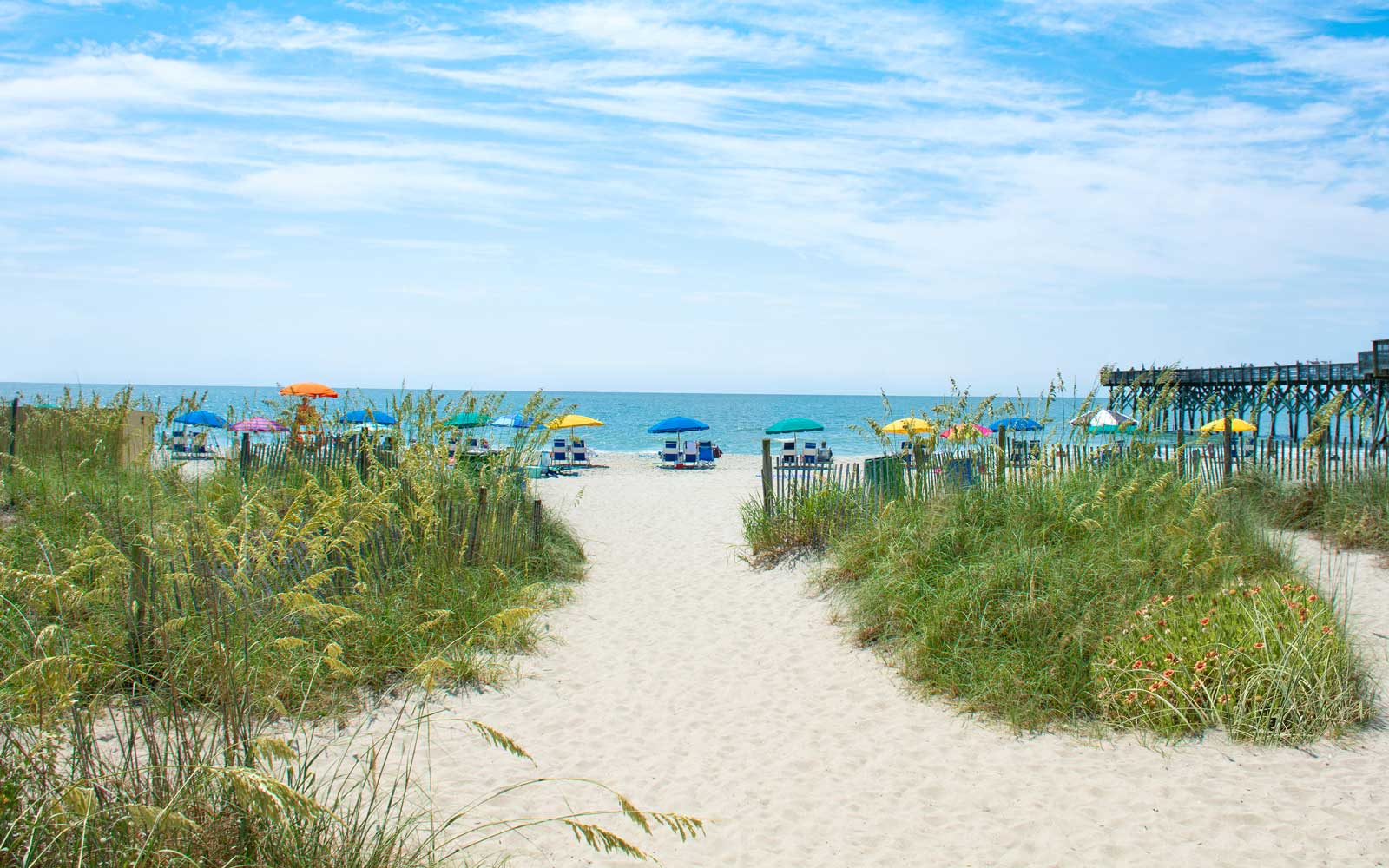 The Top Trending Memorial Day Weekend Destinations for 2019, According to Google