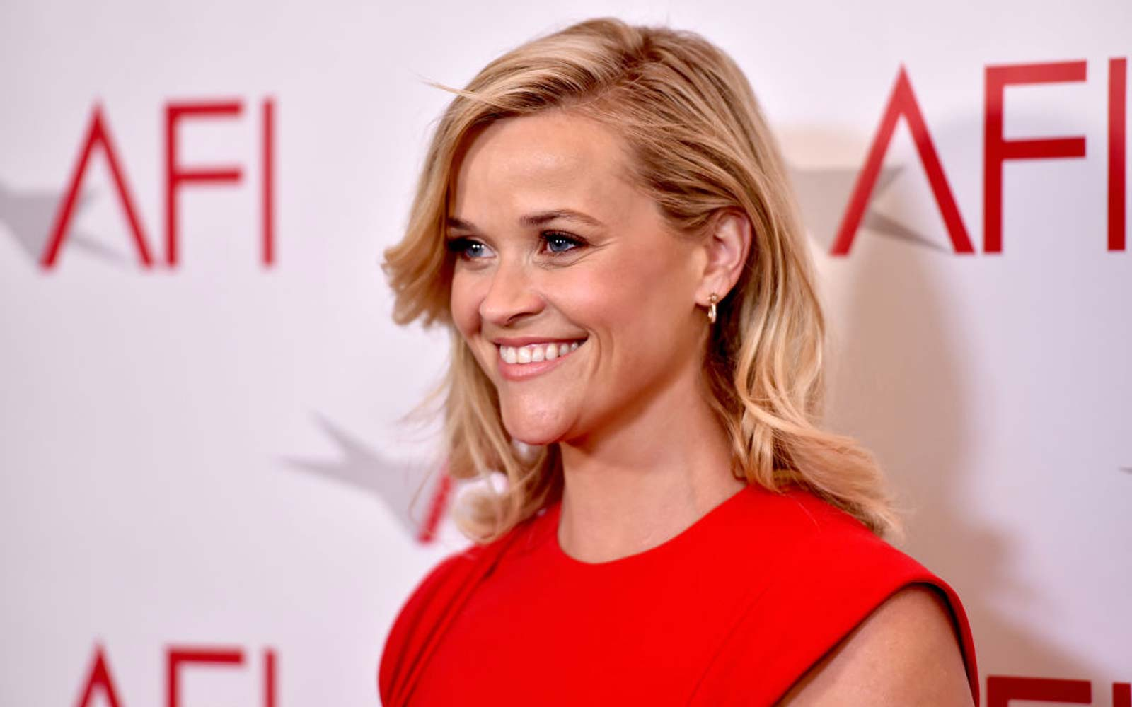Reese Witherspoon Just Came Out With a New Sandal Collection — and It Is Absolutely Gorgeous