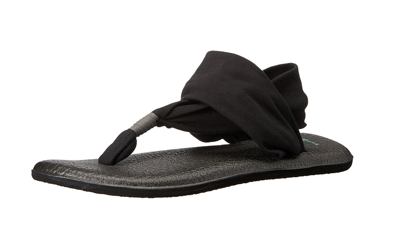 b6df5a5c0f944 These Sandals Are so Comfortable
